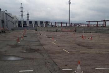 Симферопольское шоссе-7