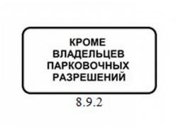 Krome_vladeltcev_razreshenia